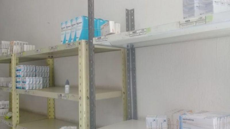 Covid-19: Escasean medicamentos para pacientes infectados de coronavirus en Querétaro