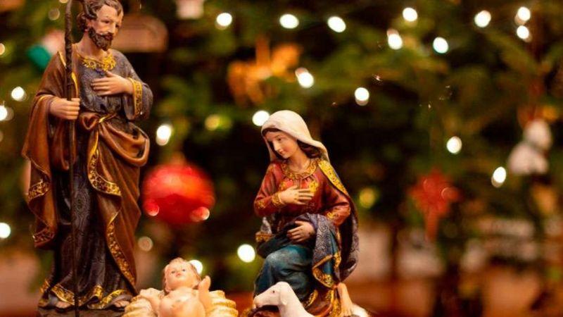 ¡De no creerse! Estos importantes sucesos históricos ocurrieron durante Navidad