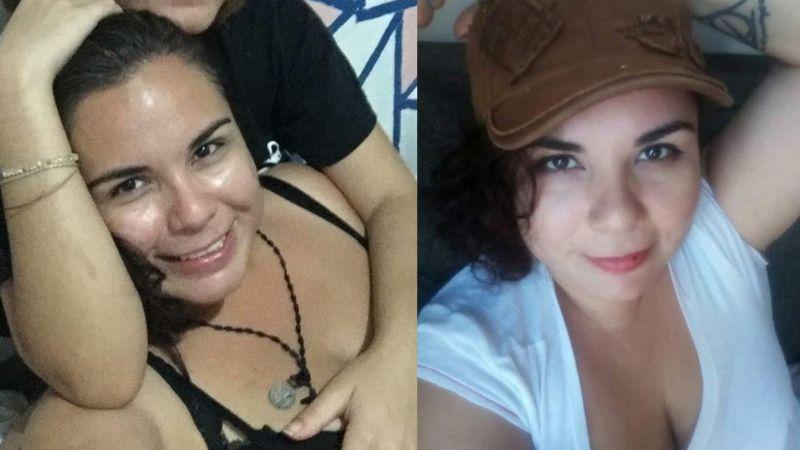 Hermosillo: Desaparece María Fernanda, enfermera del IMSS; nunca llegó a su trabajo