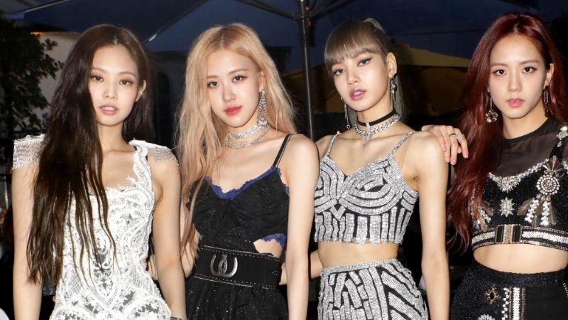 Black Pink y su éxito: La razón por que la que son el grupo femenino más importante de K-Pop