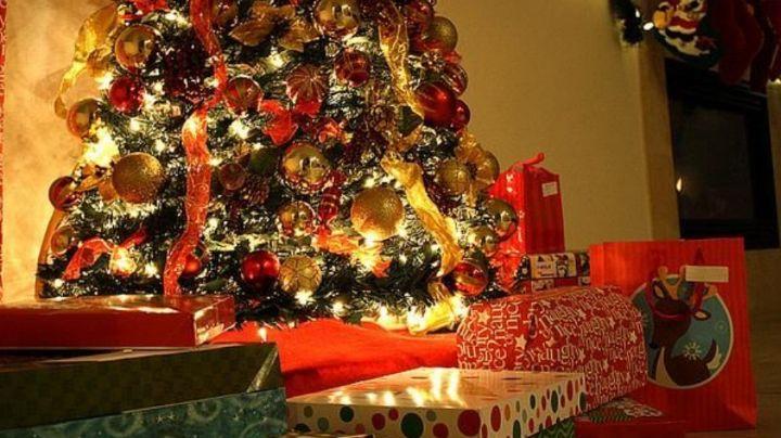 Santa Claus ocupado: Estos son los 5 regalos para Navidad más pedidos en línea