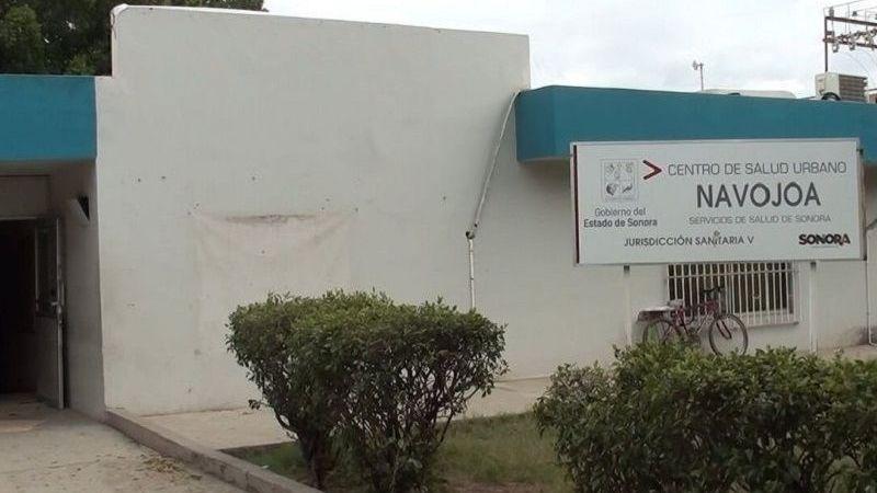 Centro de salud urbano es acreditado en 'servicio amigable' para los jóvenes