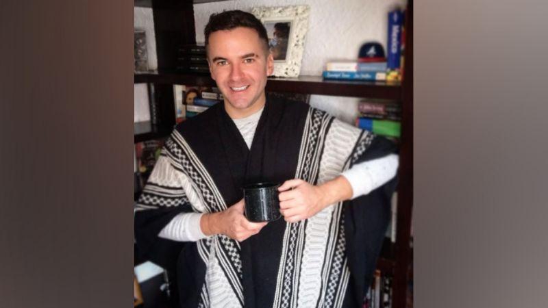"""Tragedia"" en Televisa: Mauricio Mancera revela que vivió terrible accidente"