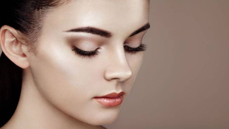 Esta es la rutina a seguir para tener la piel perfecta, según indican dermatólogos