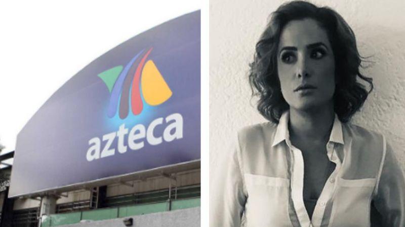 Tras dejar TV Azteca y Televisa, Betty Monroe revela la triste razón por la que no consigue pareja