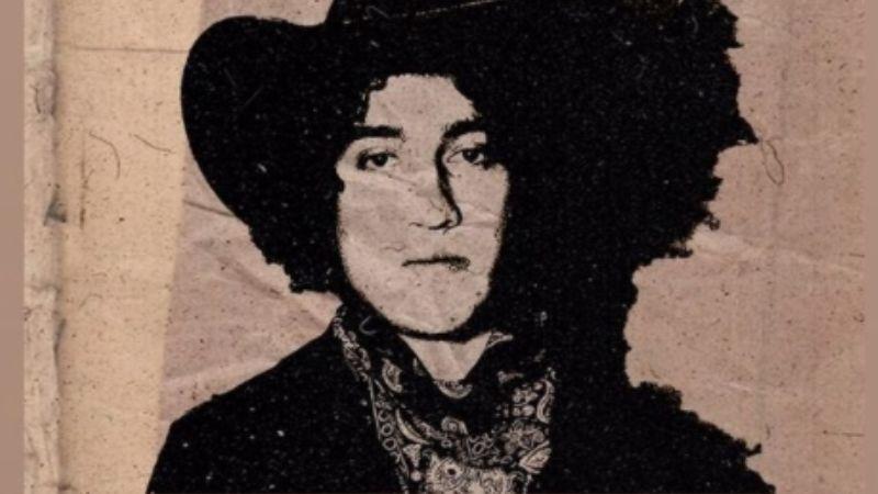 Niño de Atocha se redefine con su nuevo videoclip 'Todos me mienten' y su western psicodélico