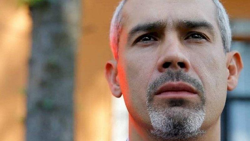 Viuda de Jorge Navarro recibe su indemnización de Televisa tras una larga espera