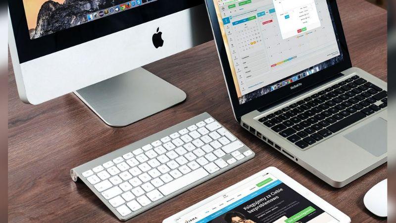 ¿Buscas mejor rendimiento? Estas aplicaciones ayudan a aumentar tu productividad