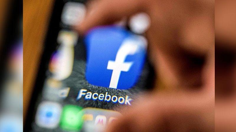 Medidas de privacidad de Apple pondría en la cuerda floja su relación con Facebook