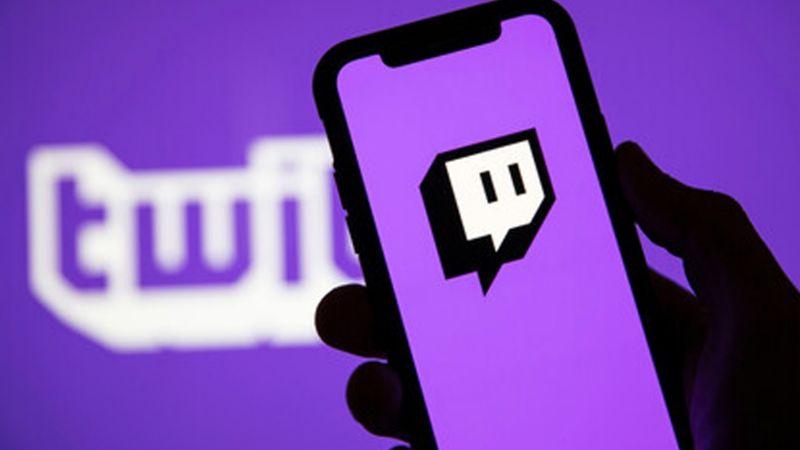 """Twitch regulará sus términos y prohibirá palabras cómo """"Simp"""" al señalarlos cómo insultos"""