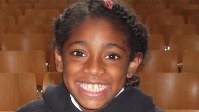Niña de 9 años, sería la primera persona en morir a causa de la contaminación ambiental