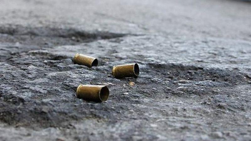 Enfrentamiento armado en carretera de Puebla deja un muerto y un herido grave
