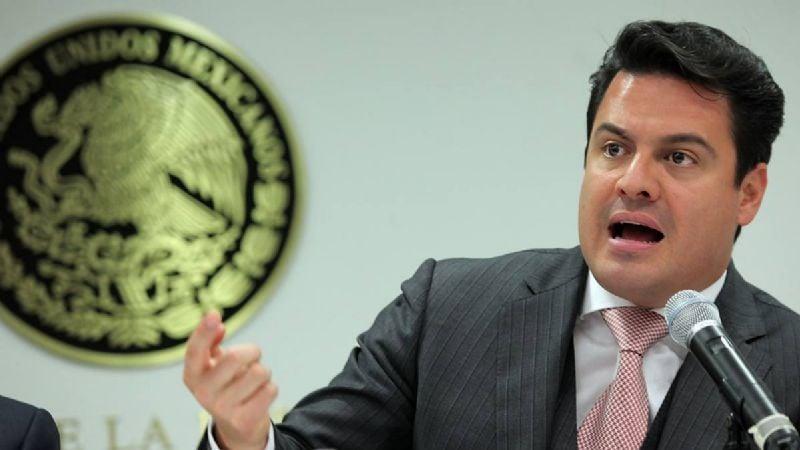 Aristóteles Sandoval, el segundo asesinado en Puerto Vallarta después de Felipe Tomé