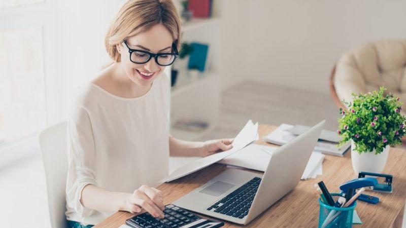 El confinamiento podría ayudarte a ganar dinero con estas opciones para trabajar en casa