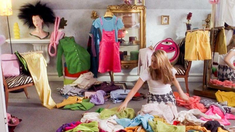 ¡Adiós a la ropa anticuada! Estas tendencias quedarán fuera de tu closet en el 2021