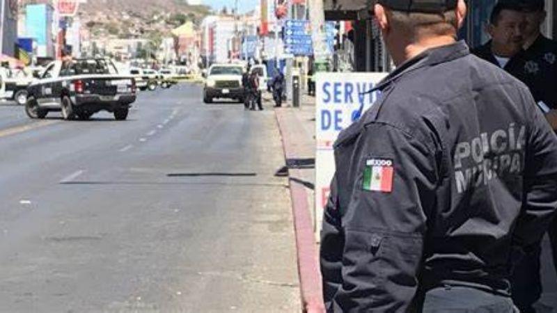 Primer trimestre del año: nadie pudo imaginar el declive que se vendría para Guaymas