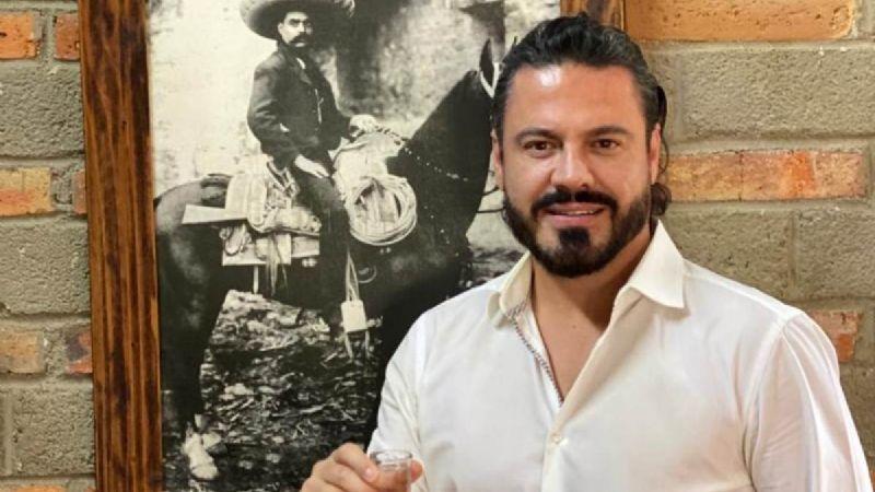 Aristóteles Sandoval: Así fueron los últimos momentos del exgobernador de Jalisco