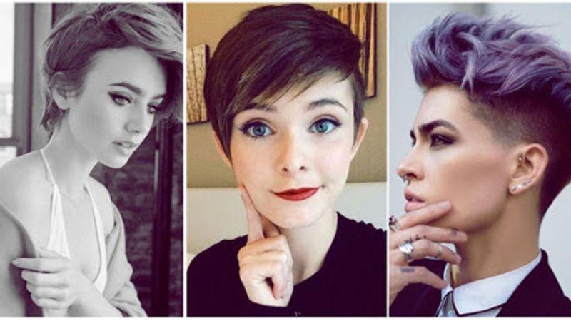 Luce un 'look' más dramático en tu cabello, estos cortes serán tendencia en 2021