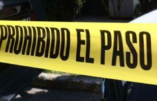 Toluca: Hombre acuchilla en el ojo a su hijastro de 10 años; se encuentra prófugo