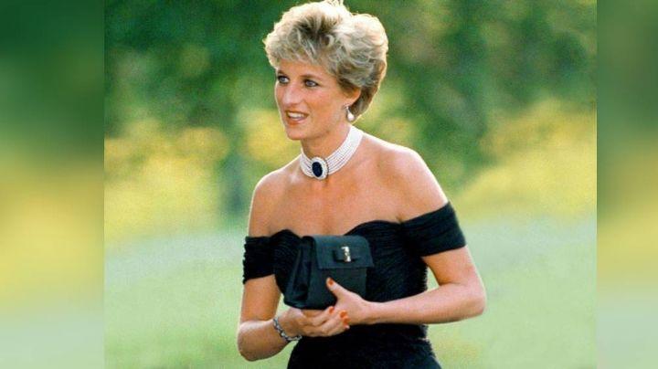 Princesa Diana: Su mayordomo afirma que todo lo ocurrido en 'The Crown' es real