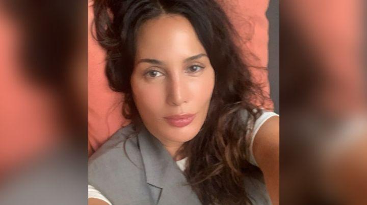 Martha Cristiana, actriz de TV Azteca, vuelve a ver a sus hijos tras fuerte declaración contra su ex