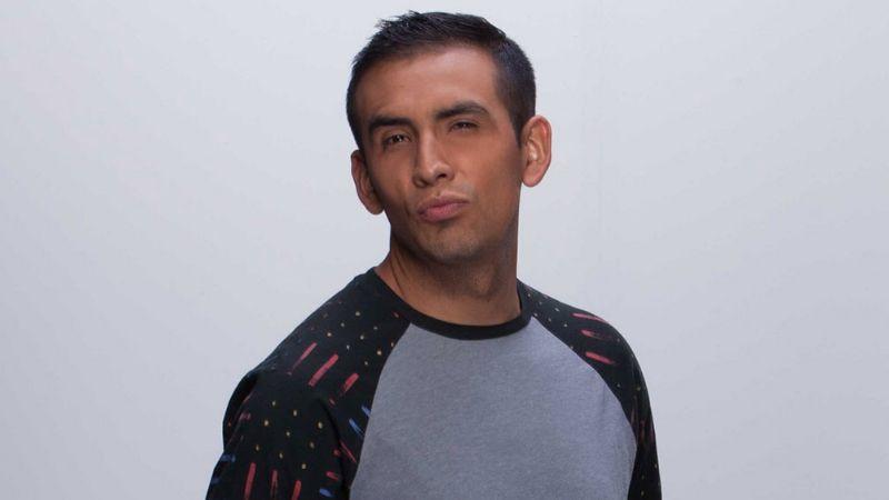 'El Capi' Pérez celebra su cumpleaños y recibe tremendo pastelazo en 'La Resolana'