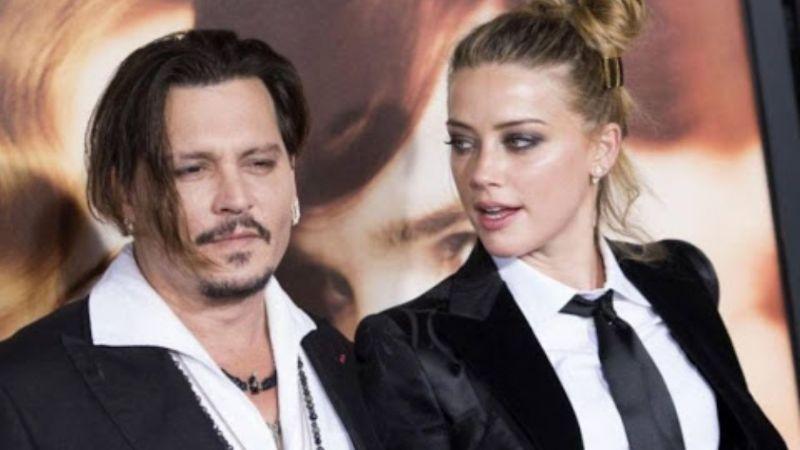Amber Heard podría perder su próximo juicio contra Johnny Depp tras reciente revelación