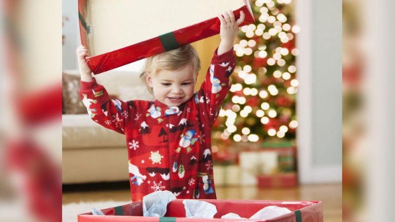 Si buscas regalos de Navidad para los pequeños del hogar estas opciones te salvarán