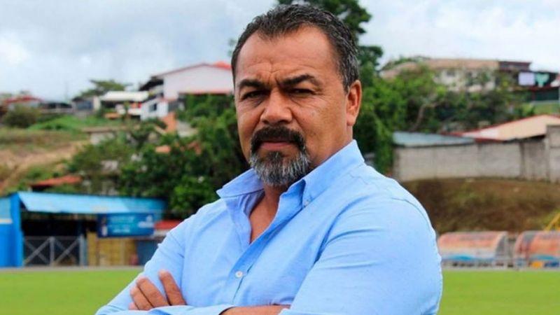 Director técnico mexicano llega a dirigir al Herediano en la liga de Costa Rica