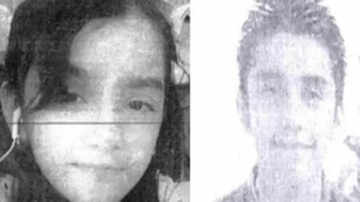 Activan Alerta Amber para localizar a hermanos de 9 y 14 años desaparecidos en Iztapalapa