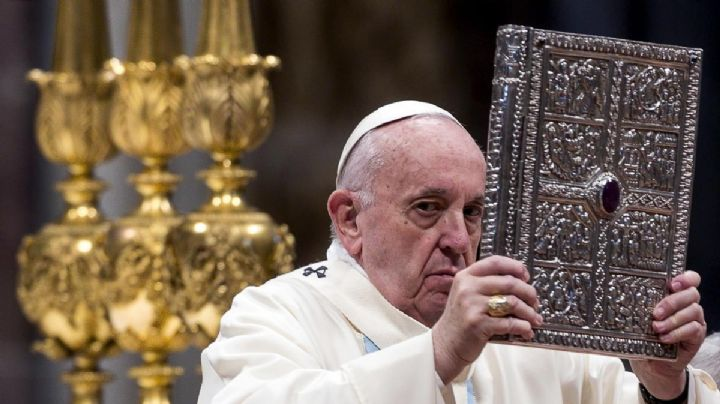 Papa Francisco preocupa al Vaticano; Dos cardenales cercanos a él tienen Covid-19