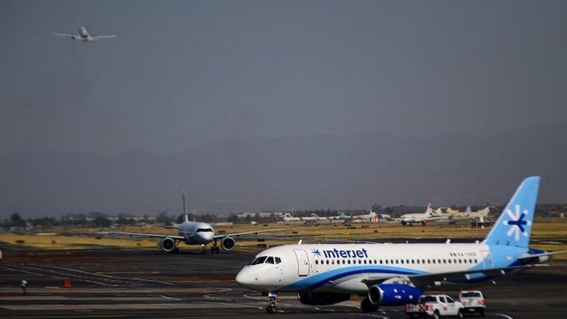 Viajeros en cuarentena: Nuevo León aplica confinamiento por 14 días a turistas de Reino Unido