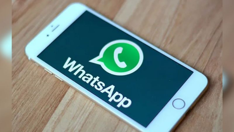 WhatsApp cuenta con distintas tipografías y así es como puedes disfrutarlas