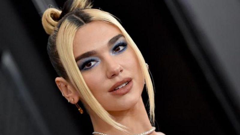 Maquillajes que se volverán tendencia en 2021 y que son bastante fáciles de imitar