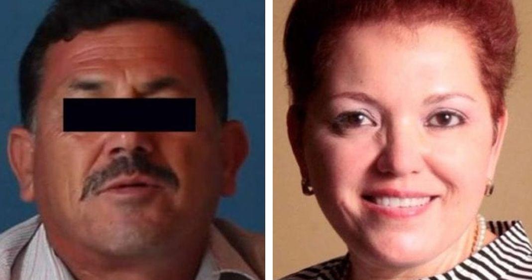 Vinculan a ex alcalde panista Hugo Amed por muerte de Miroslava Breach