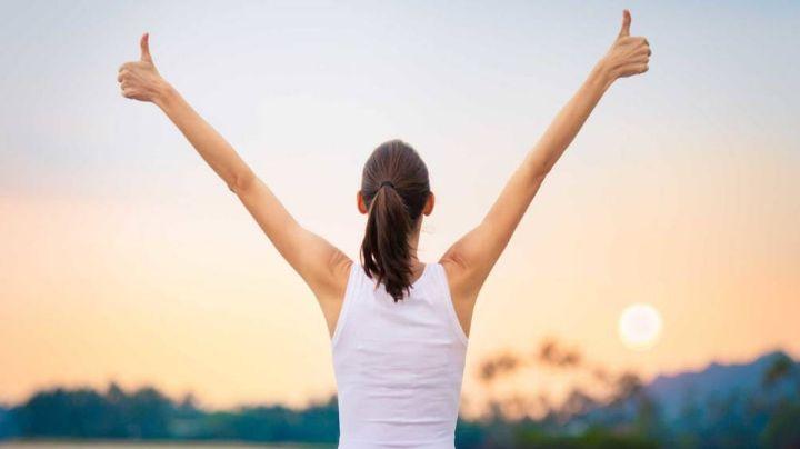Consejos prácticos para tener una vida completamente saludable y vivir muchos más años