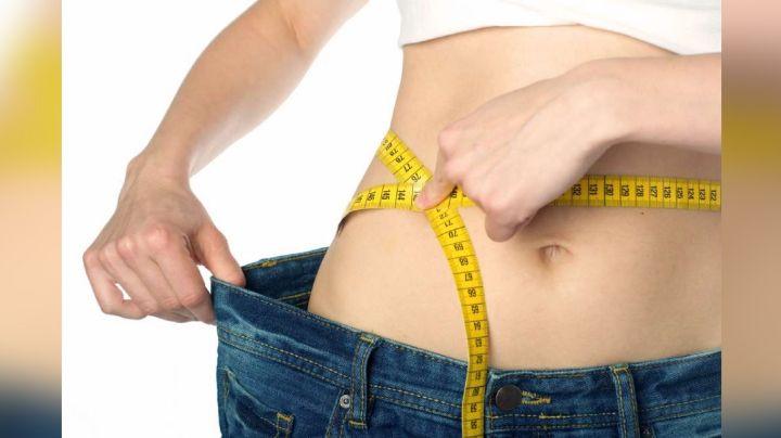 Mitos más comunes sobre la perdida de peso que debes saber que son falsos