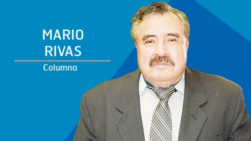 """""""Hierve"""" Guaymas de rumores: que Carlos Zataráin se va del PRI, que es un hecho que va a Morena"""