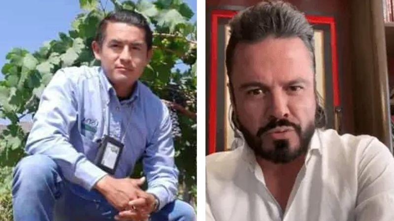 Aristóteles Sandoval y más funcionarios asesinados en el mundo durante el 2020