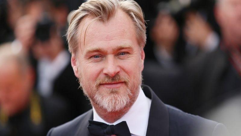 Christopher Nolan afirma estar interesado en que sus películas se conviertan en videojuegos