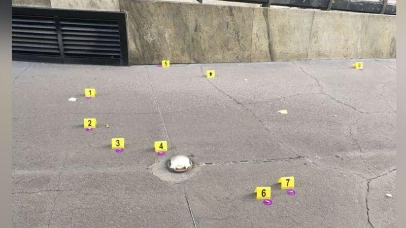Desde políticos hasta periodistas: Estos son los homicidios más sonados en México durante el 2020