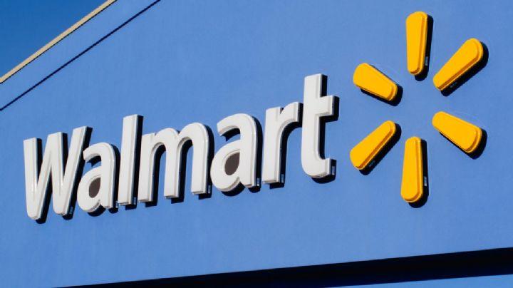 Ladrones se enfrentan a balazos con guardias de un Walmart en Querétaro