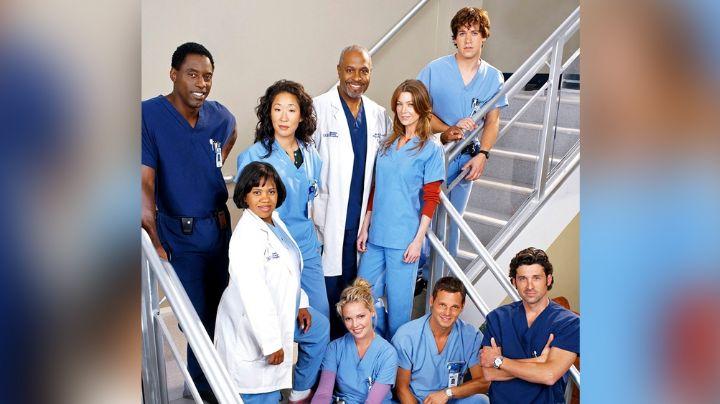 'Grey's Anatomy': Productora de la serie revela si regresan 'Yang', 'Izzie' y 'Callie'