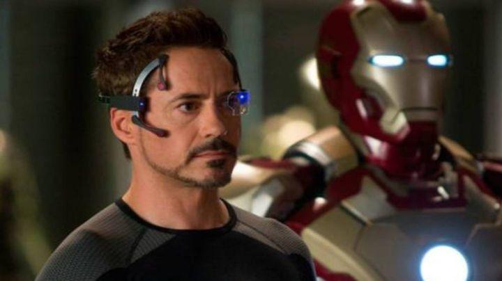 Robert Downey Jr podría regresar a Marvel a pocos días de haber dicho que no lo haría