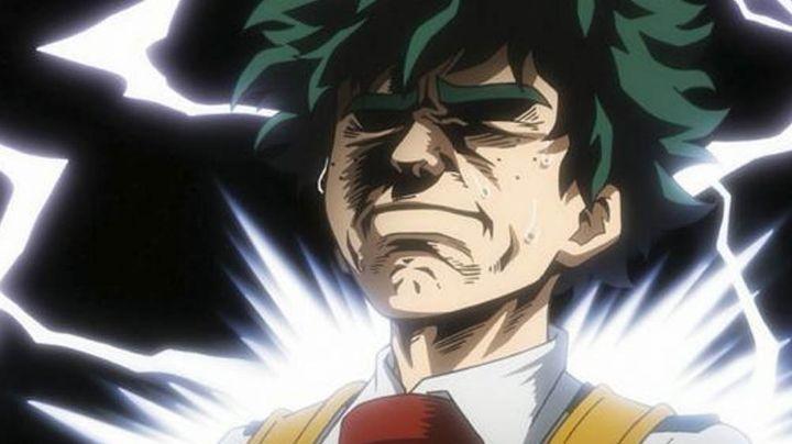 Autor de 'Boku no Hero' revela que la quinta temporada del anime podría ser la última