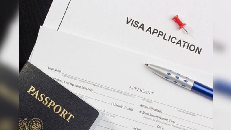 Si tu visa venció desde hace 4 años, aún podrás renovarla sin necesidad de una entrevista