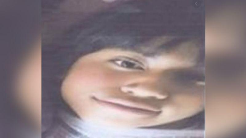 En víspera de Navidad, reportan a menor de 13 años como desaparecida en CDMX
