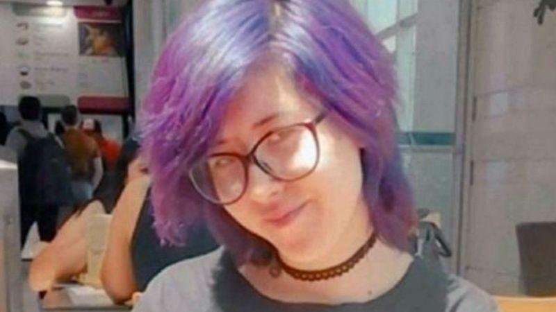 María Isabel Pavez salió de su casa por una cita de Tinder y fue encontrada sin vida