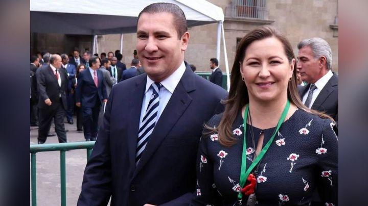 A 2 años de la muerte de Martha Érika Alonso y Rafael Moreno Valle caen 4 presuntos implicados
