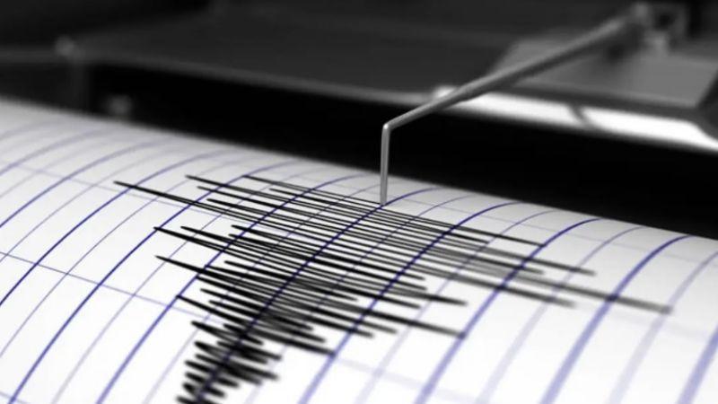 Sismo de magnitud 4.7 sacude a Acapulco, Guerrero